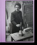 THE DECISION OF THE EYE Henri Cartier-Bresson, Alberto Giacometti アンリ・カルティエ=ブレッソン アルベルト・ジャコメッティ