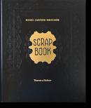 HENRI CARTIER-BRESSON: SCRAPBOOK Photographs 1932-1946 アンリ・カルティエ=ブレッソン スクラップック