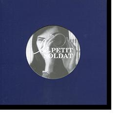 LE PETIT SOLDAT Jean-Luc Godard films N.S.W. vol.1 小さな兵隊 映画パンフレット ジャン=リュック・ゴダール