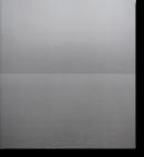 HIROSHI SUGIMOTO 杉本博司 展覧会カタログ 森美術館