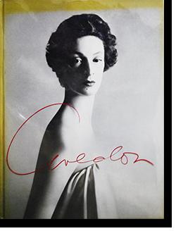 AVEDON PHOTOGRAPHS 1947-1977 Richard Avedon リチャード・アヴェドン 献呈署名本 Dedication signature
