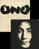 ONOBOX by Yoko Ono 6 CD box set オノボックス オノ・ヨーコ