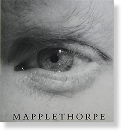 MAPPLETHORPE The Robert Mapplethorpe Foundation ロバート・メイプルソープ 写真集