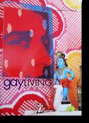 GAY LIVING Inspiration Interiors GIANNI BASSO - VEGA MG