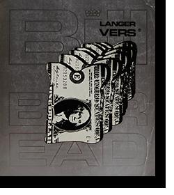 LANGER VERS TAAL MOBILISEREN 1966-1972 Herman Damen ハーマン・ダーメン 作品集