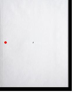 THE CODE deluxe edition John Gossage ジョン・ゴセージ 写真集 献呈署名本 Dedication signature