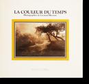 LA COULEUR DU TEMPS Leonard Misonne レオナール・ミゾンヌ 写真集