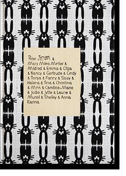Peter Jensen & Mary Miles Minter & Mildred & Emma & Olga & Nancy & Gertrude & Cindy~ ピーター・イェンセン 作品集