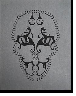 TEN TIMES ROSIE Boxed edition Thomas Wylde & Rankin トーマス・ワイルド & ランキン 写真集 署名本 signed