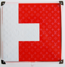 VISIONAIRE No.30 ヴィジョネア 第30号 THE GAME Switzerland スイス