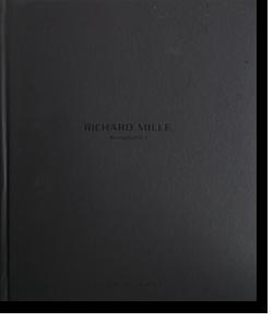 RICHARD MILLE MONOGRAPHIE 1 RM002-RM59-01 リシャール・ミル・モノグラフ 1