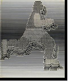 UNIDA The Hague THOMAS BAYRLE トーマス・バイルレ 作品集