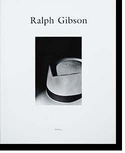 Ralph Gibson 916 Press edition ラルフ・ギブソン 写真集