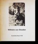 Wilhelm von Gloeden Kunsthalle Basel 1979 ヴィルヘルム・フォン・グレーデン 写真集