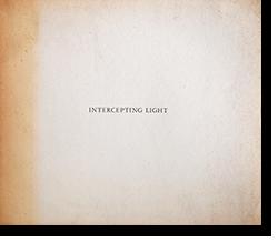 INTERCEPTING LIGHT Tadao Ando インターセプティング・ライト 安藤忠雄