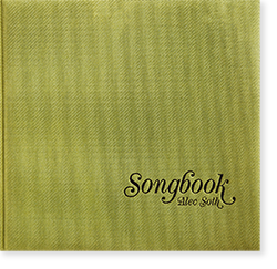 SONGBOOK Alec Soth アレック・ソス 写真集