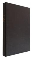 鳥の飛翔に関する手稿 レオナルド・ダ・ヴィンチ Leonardo da Vinci: Il Codice Sul Volo Degli Uccelli Japanese edition