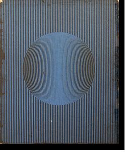 架構 空間 人間 日本万国博建築写真集・資料集 Structure Space Mankind EXPO'70