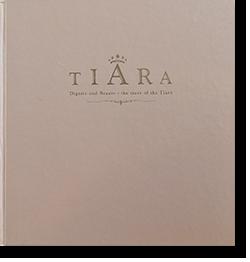 プリンセスの輝き ティアラ展 TIARA Dignity and Beauty-the story of the Tiara