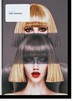 YUNI YOSHIDA Gas Book 30 吉田ユニ 作品集