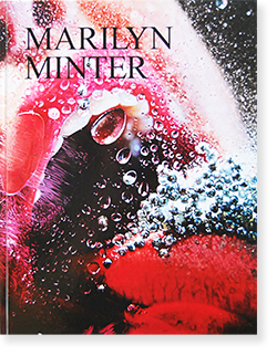 MARILYN MINTER Gregory R Miller & Co edition マリリン・ミンター 作品集