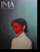 IMA Vol.13 2015 Autumn 第13号 特集 まだ見ぬポートレイトを求めて