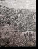 IMA Vol.14 2015 Winter 第14号 特集 深遠なるモノクローム