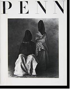アービング・ペン写真展 エレガンスの魔術師 Photographs of Irving Penn