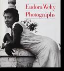 Eudora Welty Photographs ユードラ・ウェルティ 写真集