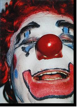 hystericglamour Terry Richardson ヒステリックグラマー テリー・リチャードソン 写真集