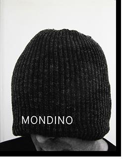 <img class='new_mark_img1' src='https://img.shop-pro.jp/img/new/icons7.gif' style='border:none;display:inline;margin:0px;padding:0px;width:auto;' />DEJA VU Jean-Baptiste Mondino ジャン・バプティスト・モンディーノ 写真集