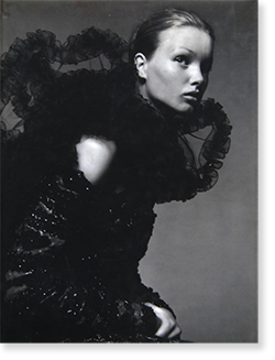 Yves Saint Laurent Forty Years of Creation 1958-1998 イヴ・サンローラン