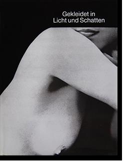 Gekleidet in Licht und Schatten: Russische Aktphotographie 1970-1990