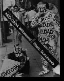 ネオ・ダダの写真 流動する美術3 NEO-DADA Witnessed Photo Documents: Art in Flux-�