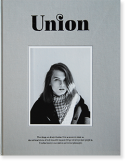 UNION Issue 06 Autumn & Winter 2014 奥山由之 テオ・ゴセリン 他 Theo Gosselin, Yoshiyuki Okuyama