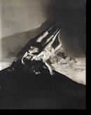 BALLET: GEORGE PLATT LYNES ジョージ・プラット・ラインス 写真集