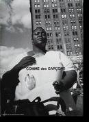 COMME des GARCONS Lookbook October 1994 コム デ ギャルソン カタログ 1994年10月