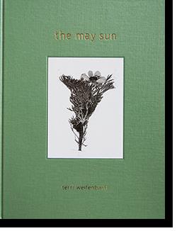 the may sun Terri Weifenbach テリ・ワイフェンバック 写真集
