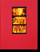 意識の流れ 鈴木理策 写真展カタログ Risaku Suzuki: Stream of consciousness 署名本 signed
