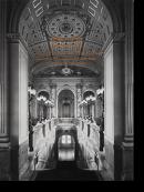建築の記憶 写真と建築の近現代 Remembrance of Places Past