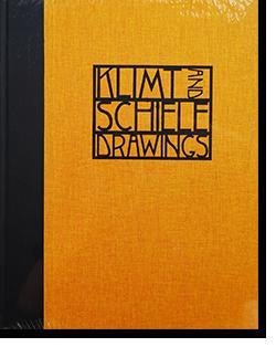 KLIMT AND SCHIELE DRAWINGS クリムト・アンド・シーレ・ドローイング 新品未開封品 unopened