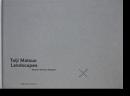 Taiji Matsue Landscapes Museum Schloss Moyland 松江泰治 写真集