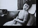 荒木経惟 センチメンタルな旅 1971-2017- ARAKI NOBUYOSHI: Sentimental Journey 1971-2017-