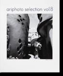 ariphoto selection vol.8 ARIMOTO SHINYA 有元伸也 写真集