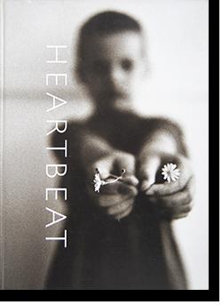 HEARTBEAT English Edition Machiel Botman マヒル・ボットマン 写真集