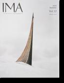 IMA Vol.12 2015 Summer 第12号 特集 ドキュメンタリーの新境地