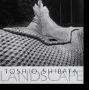 TOSHIO SHIBATA: LANDSCAPE ランドスケープ 柴田敏雄 写真集