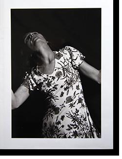 5×7 WILLIAM EGGLESTON ウィリアム・エグルストン 写真集 新品未開封 unopened