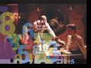 COMME des GARCONS × DAU Institute 1956-1968 2018 No.19 コム デ ギャルソン×ダウ DM