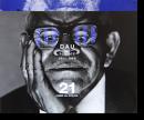 COMME des GARCONS × DAU SCIENCE 1942-1968 2018 No.21 コム デ ギャルソン×ダウ DM